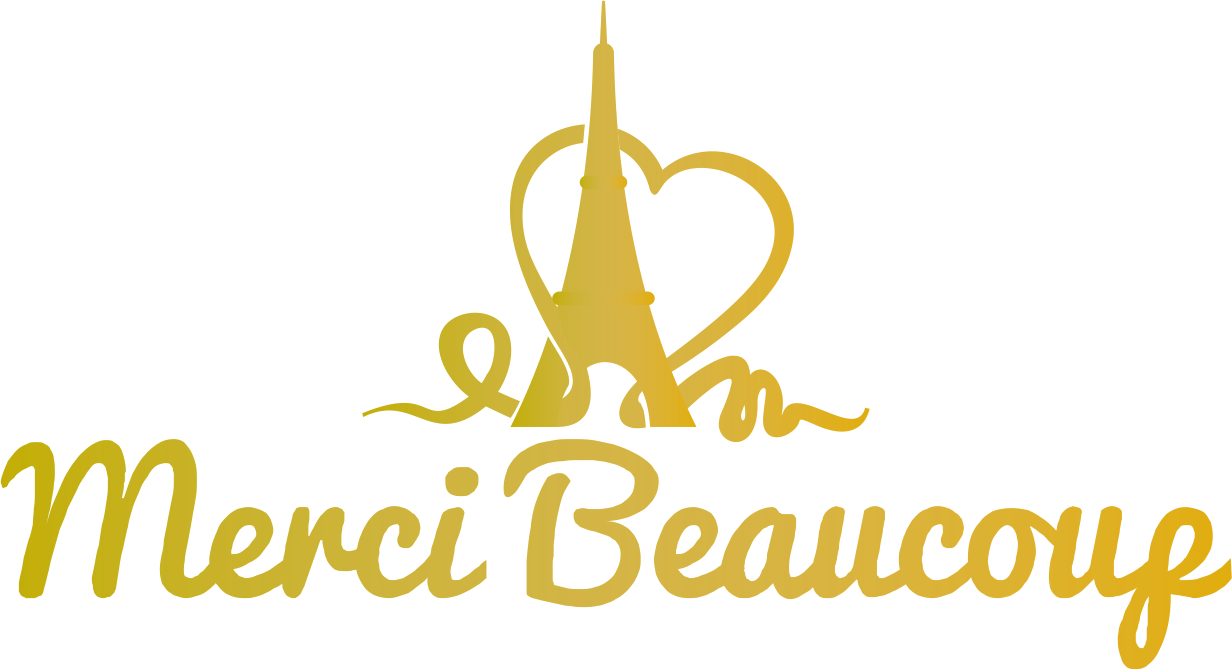 Merci Beaucoup - Luxury Perfume Oils - Roll On Body Oils - Burning Oils - Beauty Products